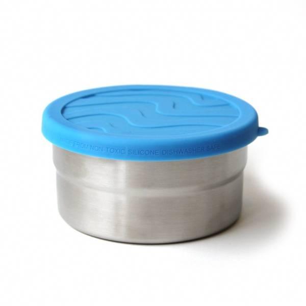 Bilde av Blue Water Bento Seal Cup Medium Light Blue *1 igjen*
