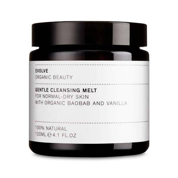 Bilde av EVOLVE Gentle Cleansing Melt 120 ml